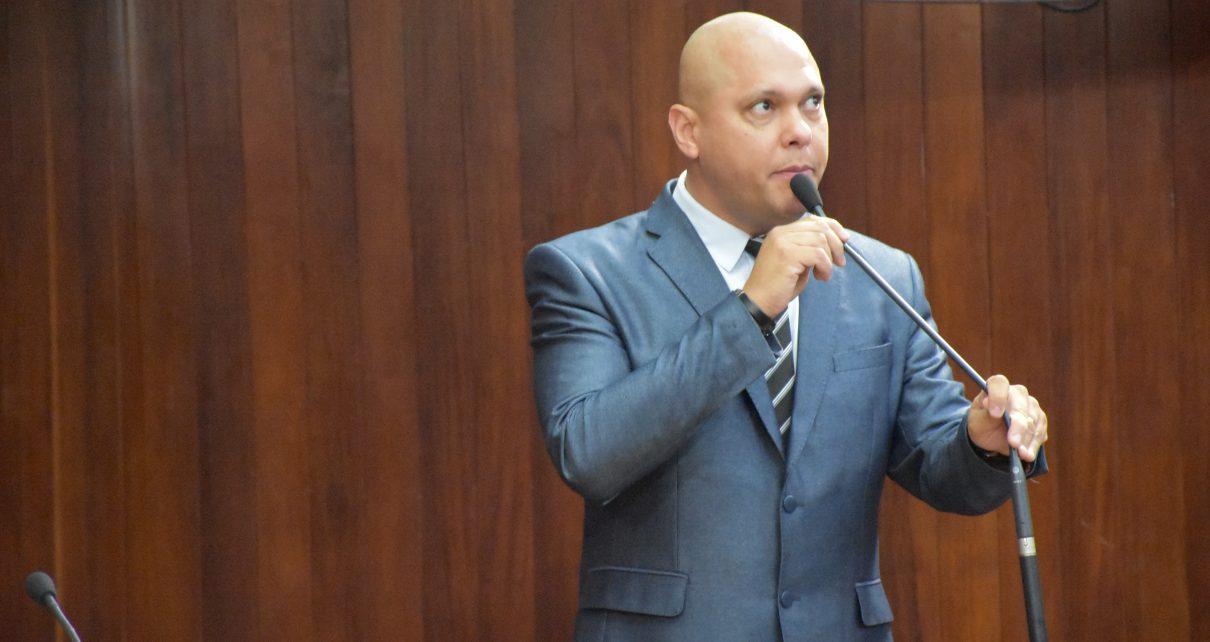 Douglas Medeiros